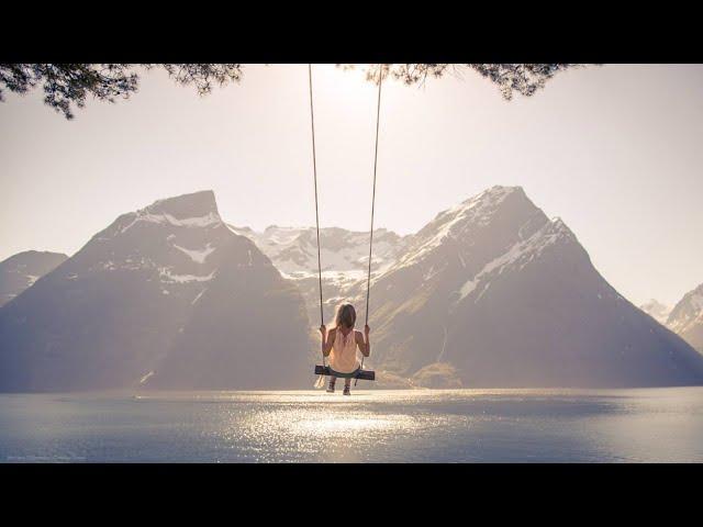 Thumbnail: 10 best kept fjord secrets!