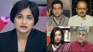 Horrific rapes in Uttar Pradesh - no hope for justice?