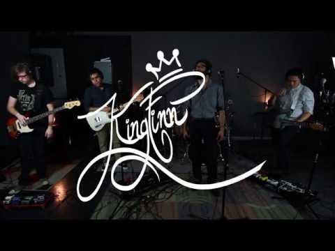 King Finn - Prologue