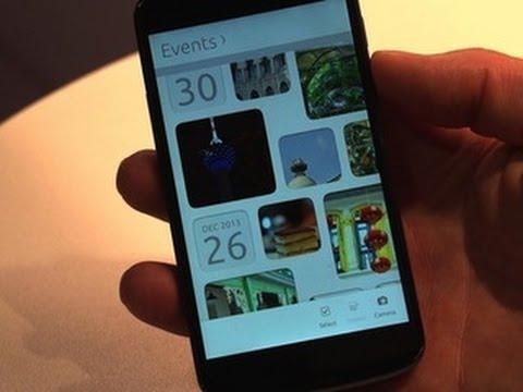 Meizu MX3 and BQ Aquaris are the first Ubuntu phones