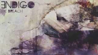 Baixar Strong & Tough Audio presents The Breach EP by Endigo