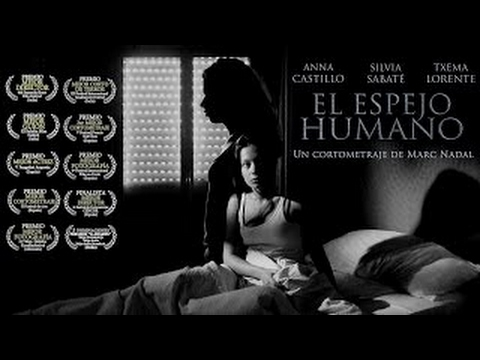 The human mirror - A Short Horror Film based on a true events.
