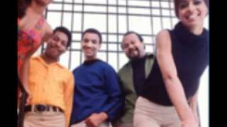 the 5th dimension - another day, another heartache - REMIX!
