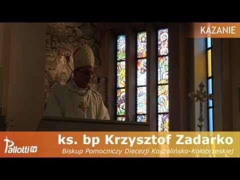 PSM 2010: Kazanie Ks. Biskupa... (Msza św. 28.08.) (3)