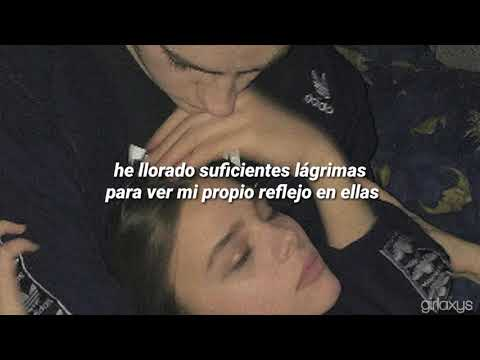 Ariana Grande —​ My Everything ♔ Letra en Español