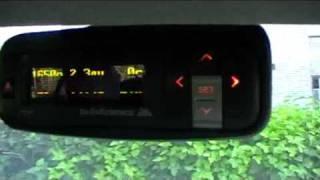 Клапаны стучат?(, 2009-08-12T15:02:42.000Z)