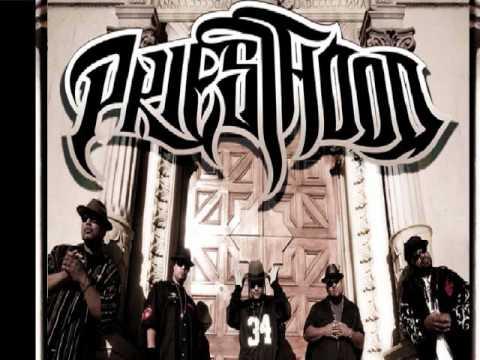 Resultado de imagen para Priesthood music