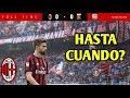 Video 3