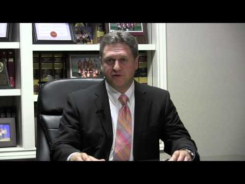 Claims and Your Business Liability Insurance - Attorneys Wharton Fort Bend County TX