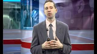 видео Взаимосвязь стратегического планирования, бизнес-планирования и бюджетирования