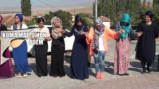 (Koma Mazluman Adem)yer AKSARAY   İletişim: 0033753779074: FRANSA. +90 (543) 265 30 46. Türkiye