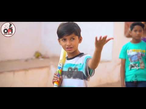 new nagpuri love song- eko kan bhulai ke to dekh le.