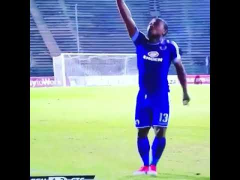 Thuso Phala Dance Celebration thumbnail