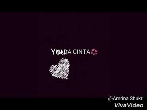You & Me _Mikha Tambayong_ Randy Panggalila ost Nada Cinta