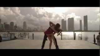Танец [OST Шаг вперед 4][Step Up 4 ]