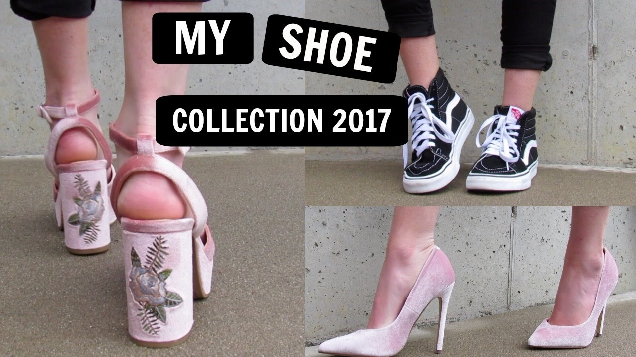 my shoes My shoes (2012) dir nima raoofi - maps film school.