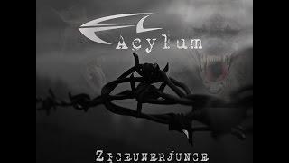 Acylum - Zigeunerjungen (Benjamin