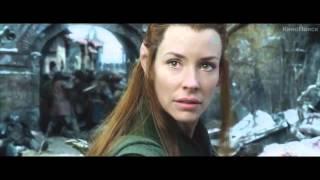 Самые ожидаемые фильмы конец 2014   начало 2015 года  Трейлеры на русском   HD