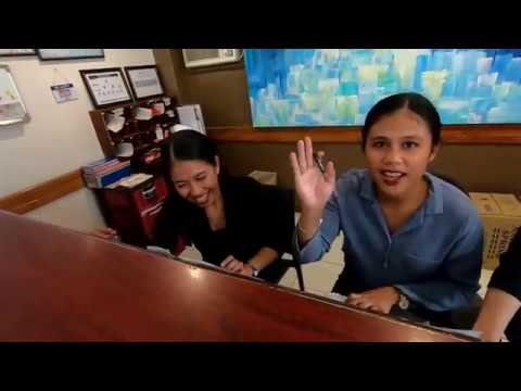 $15-rooms,-750-pesos.-allson's-inn,-gym-&-salon.-cebu-city,-cebu,-philippines