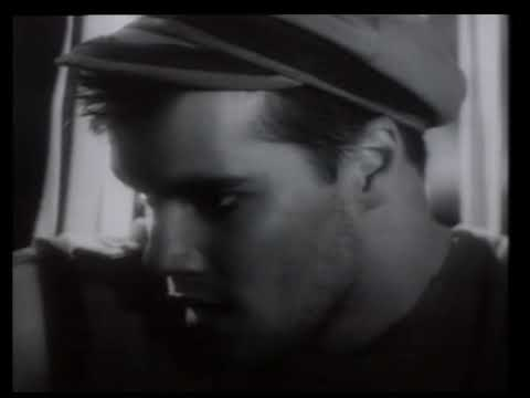 Axel Bauer - CARGO (Official video)