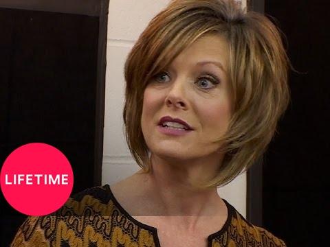 Dance Moms Kelly Attacks S4 E7 Lifetime Youtube