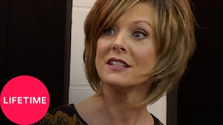 Dance Moms: Kelly Attacks! (S4, E7) | Lifetime