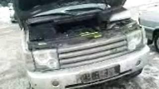 Экспертиза моей машины(, 2011-05-06T15:45:13.000Z)