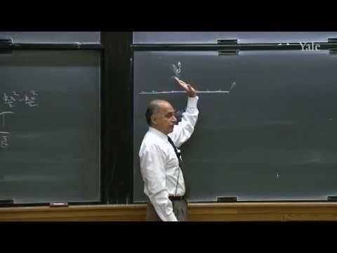 3. Gauss's Law I