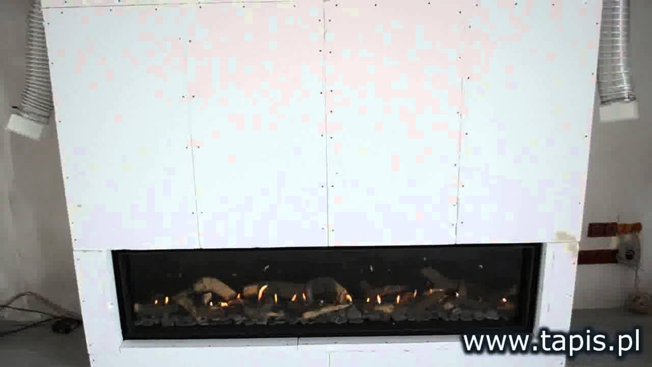 tapis pl kominki gazowe bellfires horizon xxl 3 montaż