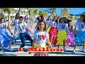 Download mp3 LLEGAMOS AL MILLÓN | TV ANA EMILIA for free