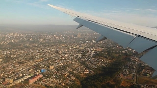 Ethiopian Airlines 787-8 Stockholm-Rome-Addis Ababa Safety, Takeoff, Inflight Landing