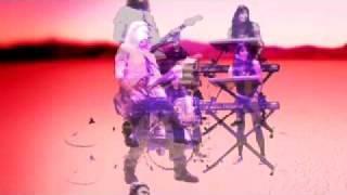 NWR: Robot (Rocketbirds Soundtrack)