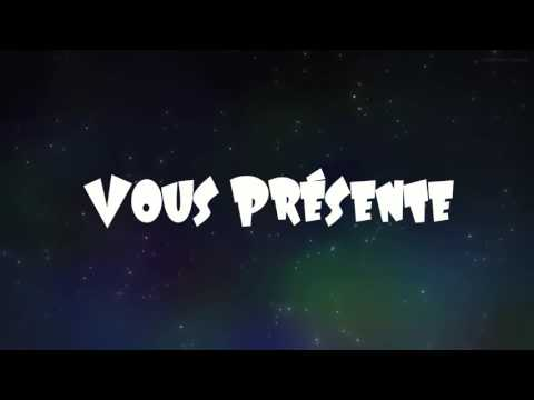 [{-♡Introduction pour Marine Gaming-♡}]