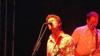 Watch Better Than Ezra I Just Knew video
