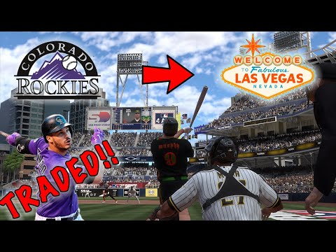 the-colorado-rockies-are-moving-to-vegas-|-mlb-the-show-20-relocation-franchise-#1