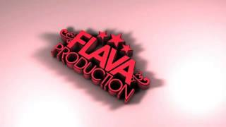 Electro Dance Beat - Flava Production.mp3