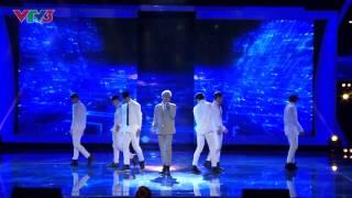 vietnam idol 2013 tập 10 vng loại trực tiếp pht sng ngy 02 03 2014 full hd