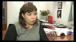 видео Методика Тайный покупатель