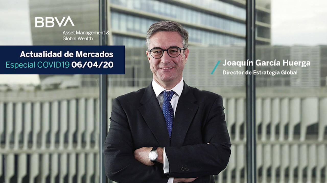 COVID-19 Actualidad de Mercado 06-04-2020