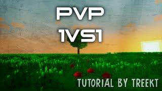 Jak używać i wgrać plugin 1vs1 na serwerze Minecraft (Bukkit)
