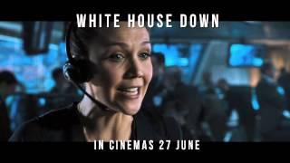 white house down 4min trailer in malaysian cinemas 27 june