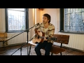 watch he video of Helge - Only A Hobo (Bob Dylan)