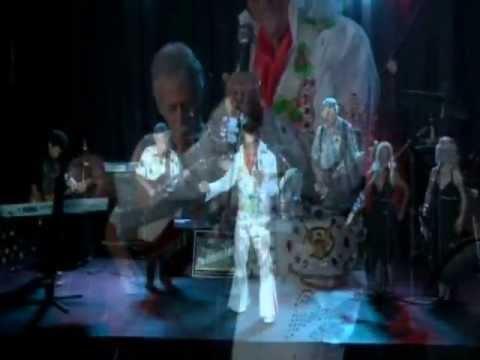 The Memphis Beat