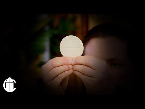 Catholic Mass: 1/28/20 | Memorial of Saint Thomas Aquinas