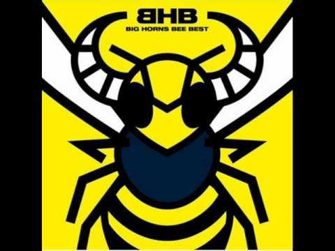 Big Horns Bee - Vamp Intro (Reprise) mp3