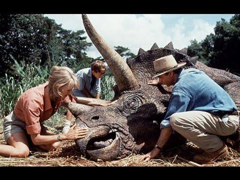 Dünya Üzerinde Yaşamış En Büyük Dinazor : Argentinosaurus