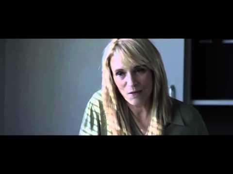 I Spit On Your Grave 3 Trailer letöltés