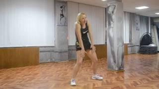 Стрип пластика танец для начинающих.