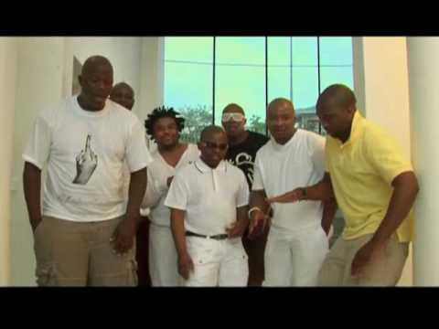 """""""Xavatha"""" - DJ Chynaman ft Big NUZ"""