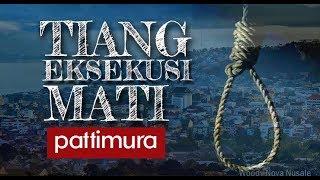 Video ANEH ! TIANG GANTUNG PAHLAWAN PATTIMURA BERPINDAH ? download MP3, 3GP, MP4, WEBM, AVI, FLV September 2019